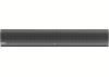 Yealink MSpeaker II - Barre de son pour système de visioconférence