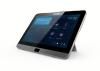 Yealink MTouch - tablette tactile de contrôle visioconférence