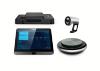 Yealink MVC300 - système de visioconférence 4K pour petites salles - certifié Microsoft Teams