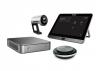 Yealink MVC300 II - système de visioconférence 4K pour petites salles - certifié Microsoft Teams