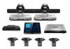 Yealink MVC900 - Système de visioconférence multi-caméras - certifié Microsoft Teams
