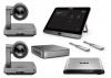 Yealink MVC940 - Système de visioconférence multi-caméras - certifié Microsoft Teams