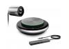 Yealink UVC30-CP900-BYOD - Kit de réunion pour les petites salles et Huddle Rooms