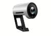 Yealink UVC30-Desktop - Caméra USB, Ultra HD 4K, FOV 120°