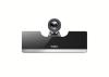 Yealink UVC50 - Caméra PTZ USB full-HD, Zoom 5x, FOV 83°