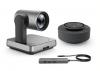 Yealink UVC84-BYOD-050 - Kit de réunion USB pour moyennes salles