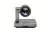 Yealink UVC84 - Caméra PTZ USB 4K UHD, Zoom 12x, FOV 73°