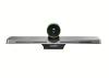 Yealink VC200 - Caméra fixe 4x - Full-HD - Simple écran