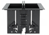 Extron Cable Cubby 1402