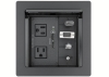 Extron Cable Cubby 500