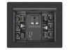 Extron Cable Cubby 700