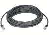 Extron Cables XTP-DTP 24
