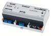 Extron IPCP Pro 355DRQ xi