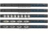 Extron XTP II CrossPoint 1600