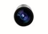 Yealink UVC30-Desktop