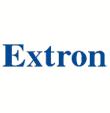 Nouveauté : Extron TLP Pro 1230WTG