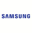 Samsung Flip 85