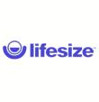 Nouveauté : Lifesize Connect !