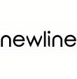 DWPRO devient distributeur Newline
