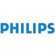 DWPRO devient distributeur Philips